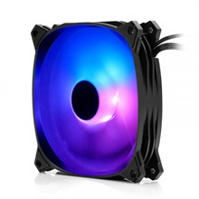 Aerocool Pulse 12Cm Argb Led Fan - 1