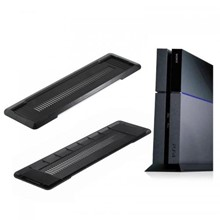 TX PlayStation 4 Dikey Stand - 1