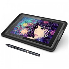XP PEN Artist 13.3V2 IPS LED 1920x1080 (1080P Full HD) Grafik Tablet - 1